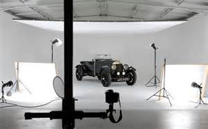 Lighting A Car In Studio Car Photography And Post Production Masterclass Wayne