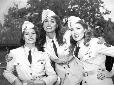 star sisters swing medley patricia paay trio buzzpls com