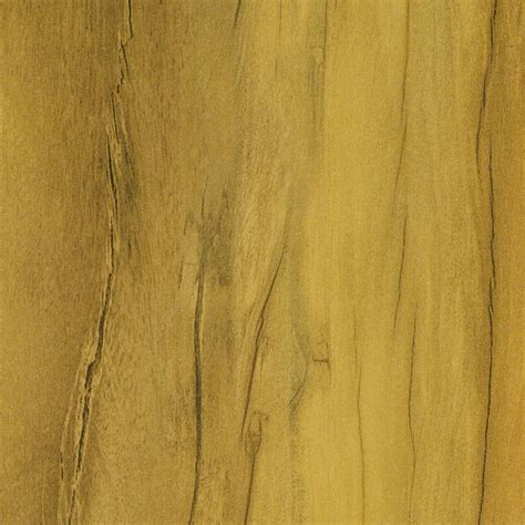 laminate flooring tigerwood laminate flooring tigerwood los angeles laminate flooring