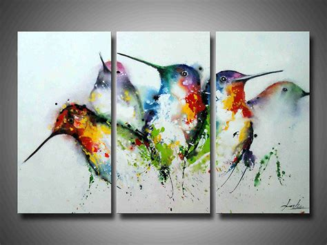 artwork ideas canvas painting ideas for living room design decoration