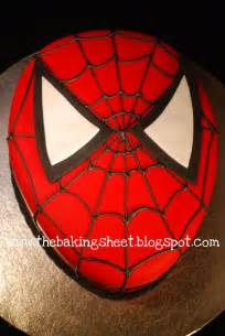 superman cake template search results for template for cake
