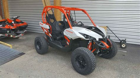 can am for sale charleston wv page 6807 new 2017 can am maverick 1000r in charleston