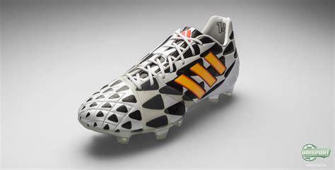 Sepatu Bola Adidas Battle Pack buy cheap nitrocharge battle pack shop off43 shoes discount for sale