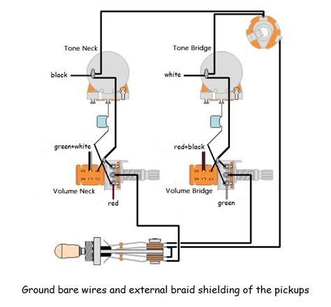 epiphone coil tap wiring diagram epiphone wiring