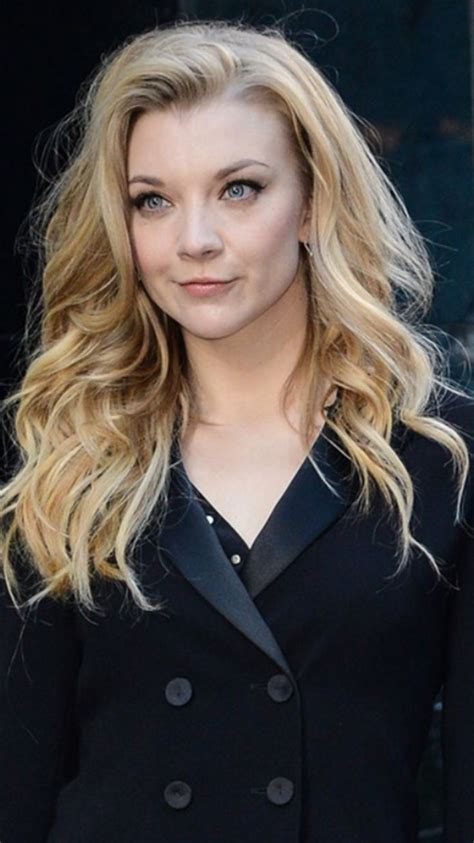 Natalie Dormer Hair Best 25 Natalie Dormer Hair Ideas Only On
