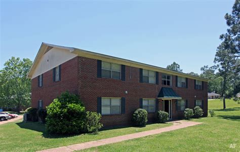 Briarcliff Apartments Jackson Ms Briarcliff South Jackson Ms Apartment Finder
