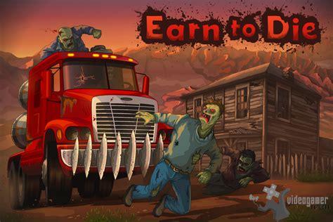 earn to die lite full version game news articles for earn to die
