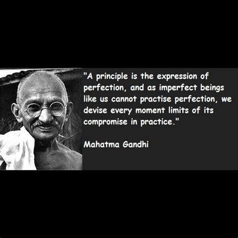 gandhi quotes quotes by gandhi quotesgram
