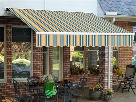 stationary awnings stationary awnings manufacturers suppliers in kolkata