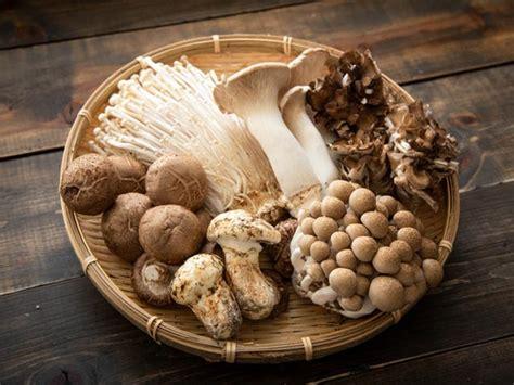 fun  funghi garnish  meals  mushrooms