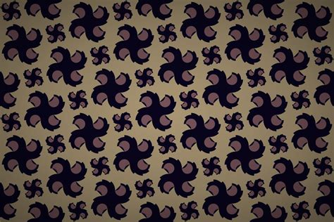 motif pattern wallpaper free ancient sacred motif wallpaper patterns