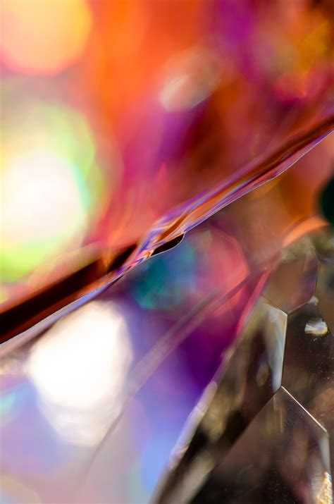 stock photo  abstract art color