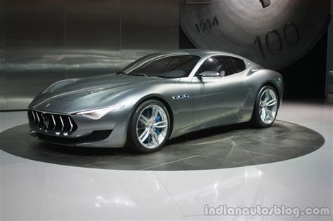 maserati sports car image gallery maserati cars 2015