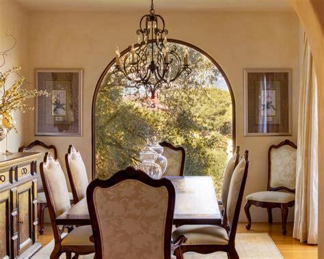 texas chateau home decor 100 texas chateau home decor crescent house