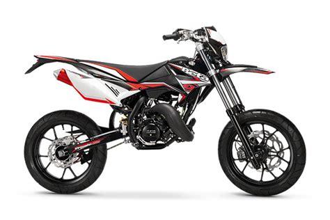 50ccm Motorrad 2016 by Beta Motorcycles Rr 50 Motard Track