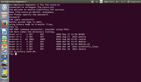 file name pattern linux how to use the linux ftp command to up and download files