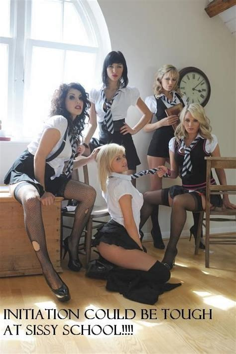 real sissy school 16 best images about cosplay st trinians on pinterest