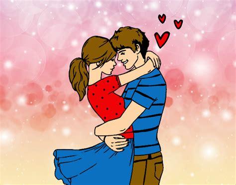 imagenes de amor juvenil imagenes de amor juvenil hermosas imagenes de amor