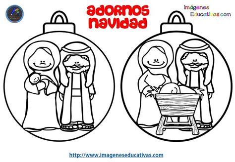 imágenes graciosas de feliz cumpleaños hermana m 225 s de 25 ideas incre 237 bles sobre imagenes descargar en