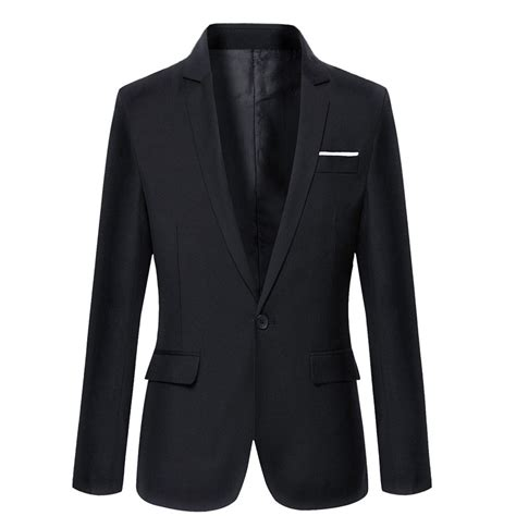 A Cheap Way To Try The Menswear Inspired Patent Cap Trend By Wetseal by Cheap Mens Suits Tulips Clothing