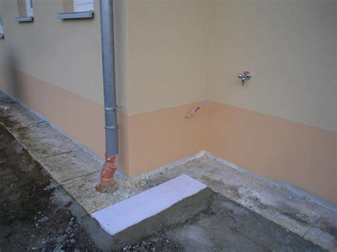 badezimmer platten kaufen mittel f 252 r impr 228 gnierung badezimmer fliesen ciltix