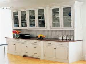 Free Kitchen Cabinets Amazing Free Standing Kitchen Cabinet Ideas On2go