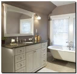 cheap bathroom renovation ideas bathroom remodeling what to keep in mind the ark