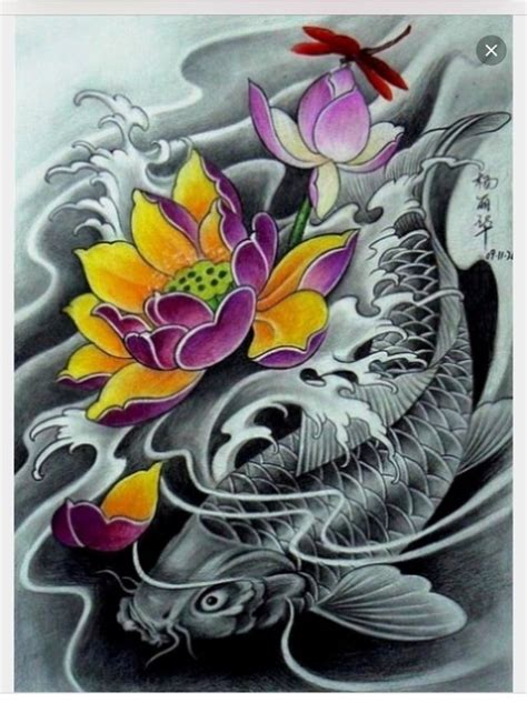 geisha tattoo west seattle 17 migliori idee su tatuaggi da geisha su pinterest