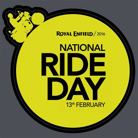 Kaos T Shirt Motor Honda Bikers Day National Hbd 2016 Banyuwangi Biker royal enfield national ride day for australia bike review
