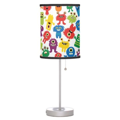 Crazy Lamps by Crazy Lamps Lighting And Ceiling Fans