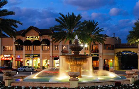 orlando florida houses for sale dr phillips homes for sale in orlando fl