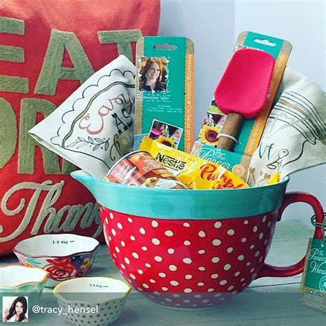 new kitchen gift ideas 25 unique gift baskets for ideas on