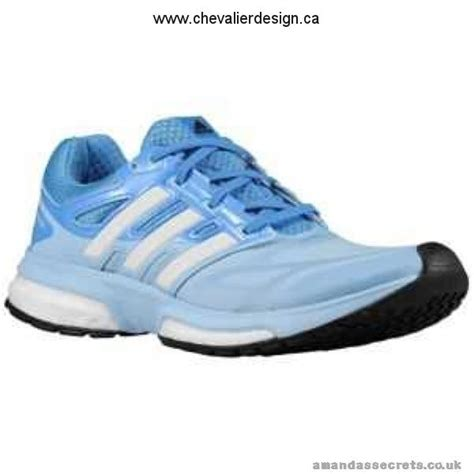 100 top quality adidas supernova sequence boost 7 womens