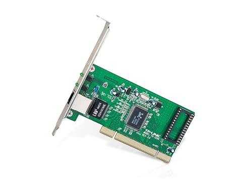 Tp Link Gigabit Pci Network Adapter Tg 3269 Tp Link T Diskon gigabit pci network adapter tg 3269 welcome to tp link