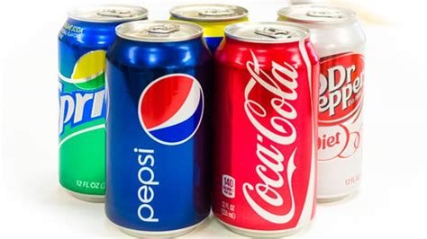 Silky Drink assorted soft drinks catered beverages la prima catering washington dc md va pa