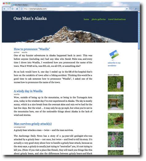 drupal themes clean clean minimalist drupal themes alvinalexander com