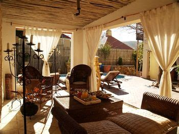 southern comfort guest lodge cape town southern comfort guest lodge in cape town proportal