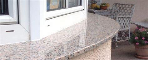 preis fensterbank fantastisch fensterb 228 nke granit preise ideen die