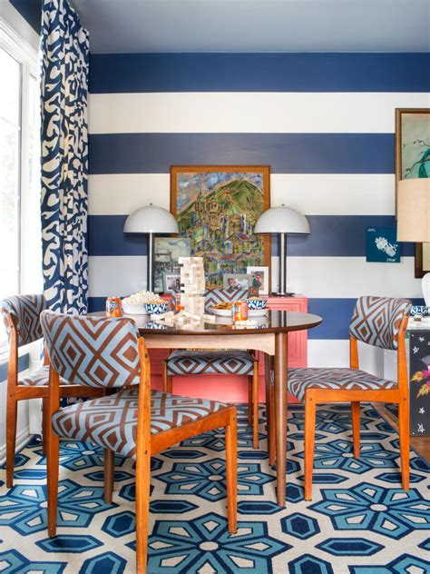 Kid Friendly Dining Room by Kid Friendly Pet Friendly Living Room Combines Style And
