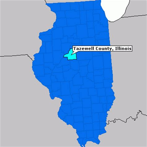 Tazewell County Il Court Records Tazewell County Illinois County Information Epodunk