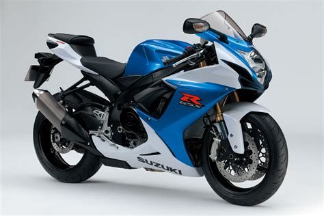 Buy Suzuki Motorcycles 2013 Suzuki Gsxr 750 All About God Damn Cool Ride
