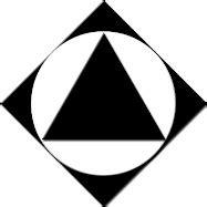 itenas desain grafis bandung institut teknologi nasional bandung wikipedia bahasa