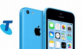 Image result for How much does the iPhone 5C cost?. Size: 268 x 160. Source: www.gizmodo.com.au