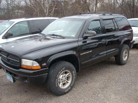 1999 Dodge Durango   Pictures   CarGurus