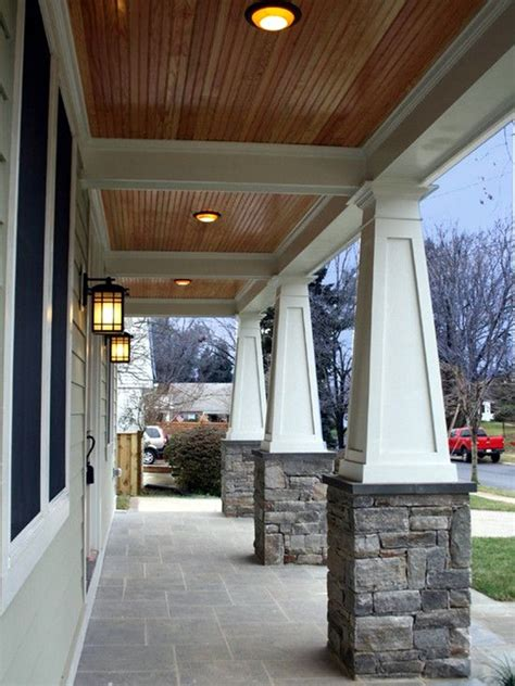 house pillars design design pillar building houses house and home design