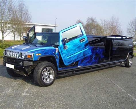limo places hummer limo hire book hummer limos 2 places