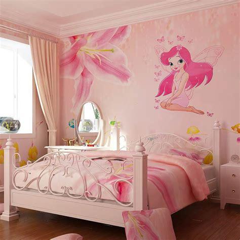 cheap bedroom fairy lights fairy bedroom decor woodland ideas fairy lights for