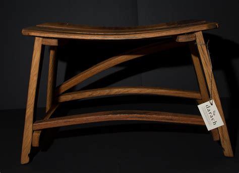 whiskey barrel bench whisky barrel bench small eduardo alessandro studios
