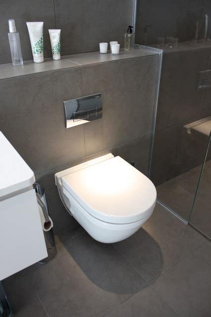 bathroom se wc starck 3 philippe stark duravit toalett v 228 ggh 228 ngd