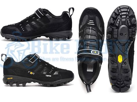 free ride mountain bike shoes flr mountain bike freeriding spd cycling shoes funkier